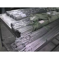 SP11004 General cold drawn stainless steel seamless pipes