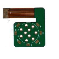 Rigid Flex PCB thumbnail image