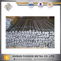 4120 alloy steel,steel prices,alloy steel price per ton