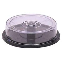 Mini Cake box for 8cm discs thumbnail image