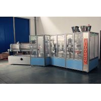 ZH-100 Cartoning Machine