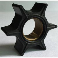 Suzuki water pump impeller 17461-95201 50-65HP