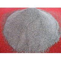 cordierite powder ,bulk density 1.75/cm3 thumbnail image