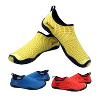 Aqua Shoes, Water Shoes, Surfing Shoes, Fitenss Shoes, Gym Shoes, Yoga Shoes-Ballop Skin Shoes thumbnail image