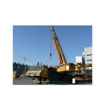 Supply Japan TG1000E used Tadano 100ton mobile truck cranes.TEL:+8613818259435.