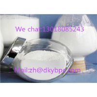 One of Several Natural Estrogens and Low Price; Estrone; CAS: 53-16-7