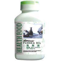 Furseal oil Soft Capsule thumbnail image