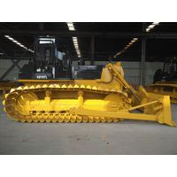 HAITUI--HD16TL bulldozer