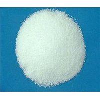 PAM(polyacrylamide)