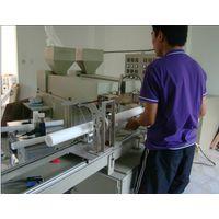 PP meltblown filter cartridge production line