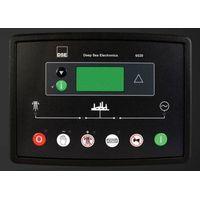 DSE6020 Auto Mains (Utility) Failure Control Module