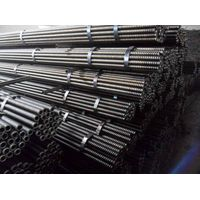 self-drilling anchor bolt anchor rod in mining thumbnail image