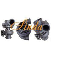 Caterpillar turbocharger C15 274-6296 /  2746296 750525-5021S for PERKINS 2506  CH11946 thumbnail image