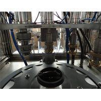 automatic butane gas filling machine thumbnail image