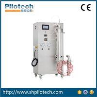 Lab Spray Dryer YC-018 thumbnail image