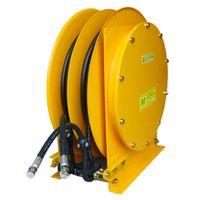Hydraulic Hose Reel (HTR1325ST-C)