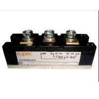 Eupec High Power Thyristor