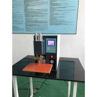 Professional 18650 spot welding machine which is strong thumbnail image