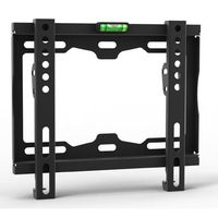 Universal fixed TV Bracket