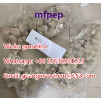 New batch mfpep MFPVP MFPEP mfphp strong stimulant in stock Wickr:gmselina thumbnail image