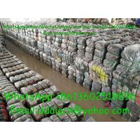 Second Hand Clothes Bales thumbnail image