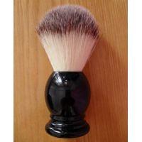 Shaving brush   men's wet shaving brushes