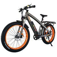 Addmotor MOTAN M-560 P7 Electric Hunting Bike