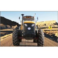 High horsepower tractor TK1504 thumbnail image
