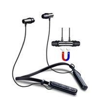 Wireless Sport Bluetooth Earphone thumbnail image
