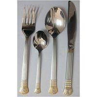 New design  Stainless steel tableware,cutlery,flatware