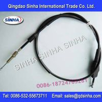 CG125 CLUTCH CABLE FOR HONDA MOTORCYCLE