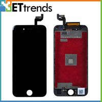 Factory iPhone 6S LCD Touch Screen Digitizer Repair