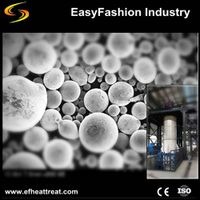 stainless steel powder atomization machine atomizing equipment