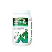 Malaysia Industrial Grade Vitamin C,Sodium chloride,Calcium chloride dihydrate Fully Stocked thumbnail image