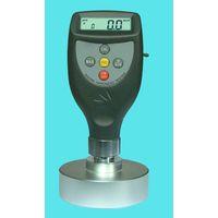 Sponge Hardness Tester HT-6510F