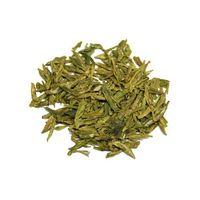 Longqing Tea