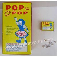 T8500 POP POP fireworks thumbnail image