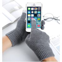 tactile gloves