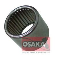 93315-425U7 BEARING FOR YAMAHA OUTBOARD