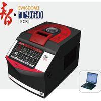 PCR T960 A