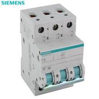Siemens Air Circuit Breaker thumbnail image