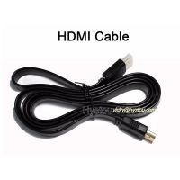mini computer HDMI cable 2.0
