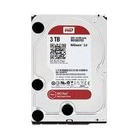 Western Digital Red 3TB WD30EFRX