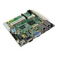 Intel® Atom™D525/D425/N455/N475 Mini-ITX Motherboard for embedded computing thumbnail image