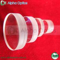 Optical Achromatic Lenses thumbnail image