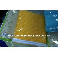 100% cotton leno weave thermal blanket thumbnail image