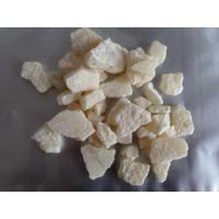 Best quality Mephedrone,mdma,mdpv,methylone,A-pvp,Pentylone,UR-114 For Sale