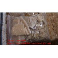 hot sell BMDP methylone crystal analogue bk new stimulants, ebk eutylone bmdp skype ann3469 sales04