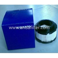 Air Breather Filte For VOLVO 14500233 On Sell thumbnail image