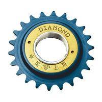 child bicycle/bicycle freewheel/bicycle parts thumbnail image
